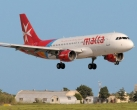 air-malta-photo-by-alison-galea-valletta