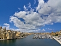 photo-credit-clive-vella-www-viewingmalta-com-cottonera-creek