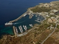photo-credit-www-viewingmalta-com-mgarr-gozo-harbour-aerial-view