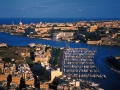 photo-credit-www-viewingmalta-com-ta-xbiex-aerial-view